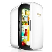 K25pu载迷你(小)冰tcL(小)型家用租房用制冷藏宿舍mini单的寝室