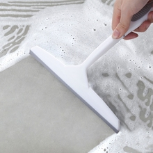 清洁刷qc器清洗窗户cq神器清洁器刮地板刮水器擦窗双面刮家用