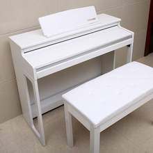 成的儿qc幼师专用初cq门电子琴61键多功能专业重锤88