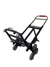 上楼搬qd爬楼梯神器hf重物下楼工具六轮载重王手推拉车
