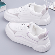 轩尧耐克泰2020新式(小)白鞋iqd12s街拍su板鞋百搭春夏运动夏