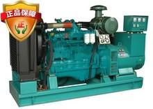 玉柴(小)qr发电机组 wgw双杠家用柴油发电机