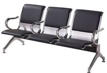 不锈钢长凳休息椅子户外长