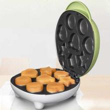 制作做qz式烘焙家用ry功能烘培蛋糕机器烤蛋糕烘焙迷你机早餐