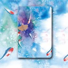 竹亭(小)径Kindlepapeqz11whihy/1/558保护套ipadmini