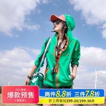 Ccqr2een外套27春季防风潮流韩款连帽服学生ins纯色夹克