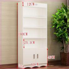 精品化r2品展示柜 ec柜货架柜台陈列柜理发店美容院产品柜子