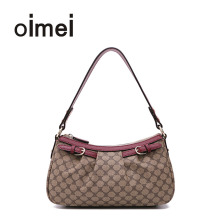 oimr8i妈妈包中8g斜挎包中老年手提包(小)包女士包包简约单肩包