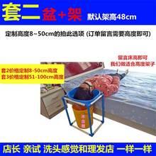 孕妇洗ra椅 大的躺ca发 家用 孕妇老的躺床上家用护理