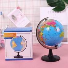 大号学ra用中英文标sa教学摆件宝宝学习教具创意礼物
