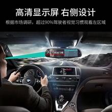 宝骏5ra0汽车载行in仪GPS导航手机支架防滑垫内饰用品卡扣夹。
