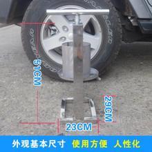 多功能rb辣椒油机器ny用(小)型用具葡萄压滤机便携防