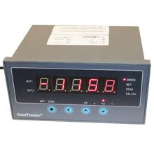 应变片传感器显示仪表测称重压扭张re13制推拉lf工业级包邮