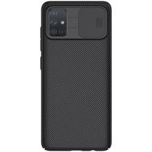 适用Samsung三星Galaxy A7re17保护壳sz1手机套防摔cover
