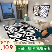 [renbeng]新品欧式3D印花卧室客厅