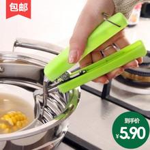 创意家rh义乌韩国厨b2懒的杂货铺(小)百货日常生活日用品