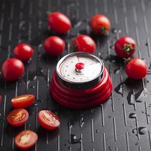 德国priazottew机械计时器学生提醒计时器番(小)茄计时钟