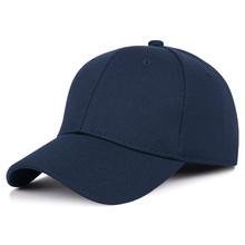 秋冬季ri款男士户外in运动棒球帽鸭舌帽夏季女士防晒太阳帽子