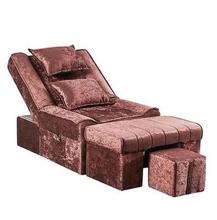 定做电rk足浴床足疗bx沙发两用按摩采耳电动床炕床