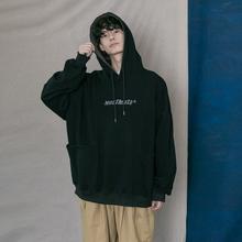 [rocki]蒙马特先生 韩国冬季oversi