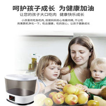 材机多ro能肉类清洗po机家用净化器机蔬菜食洗菜果蔬水果