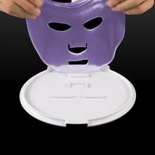 做面膜rs工具 果膜ot水果家用自制diy机器补水美容工具制作仪