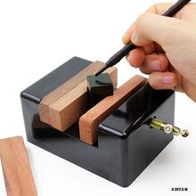 手工雕ru刀 刻石刀un刻刀 石材石雕印章雕刻石头印石刻字工具