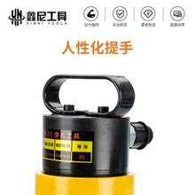 [safur]CH-60/70电动液压