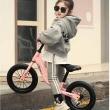宝宝平衡车滑步车sa5脚踏自行ma宝宝婴儿车周岁滑滑车男孩