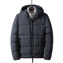 [salon]冬季棉服棉袄40中年男装