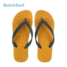 quisaksurfon式的字拖鞋夏季韩款潮流沙滩鞋外穿个性凉鞋Q524
