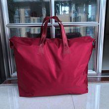 被子收sa袋 搬家袋qu袋 行李袋装被子的袋子大学生宿舍超大