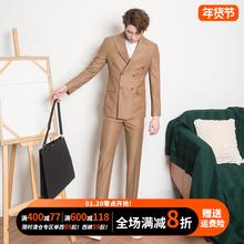 [scjm]CSO男装春秋小西服套装