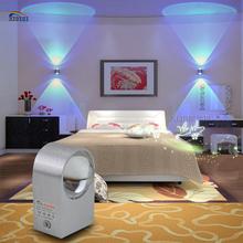 [sdsea]现代创意简约床头卧室客厅