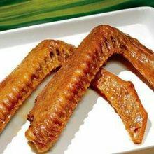 重庆味道熟se2肉类五香un成城十只装特产熟食私房菜肉类熟食