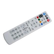 电信宽带摇控器 中兴IPTVse11ITVer机顶盒 电信原装遥控器