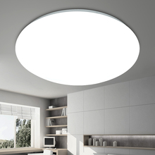 [seren]led圆形吸顶灯15瓦1