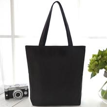 尼龙帆se包手提包单gi包日韩款学生书包妈咪大包男包购物袋
