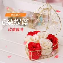 生日3sh女神节3.li妇女节礼物送妈妈老师创意实用伴手礼(小)礼品