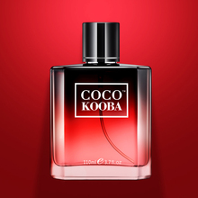 正品cshco kope男士香水持久淡香清新男的味香体学生自然古龙水女