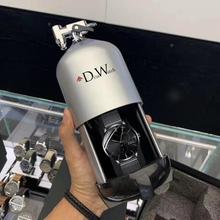 202si新式DW男ka正品瑞士十大品牌全自动机械表防水名牌潮男表