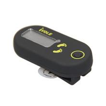 单功能si戏计数器万lt的走路跑步记步器