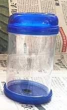 蝈蝈笼si蝈蝈蝈蝈叫rd虫油葫芦叫罐蟋蟀竹蛉叫罐