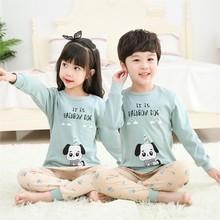 正品促销女童纯棉内衣套装(小)si10蚁保暖vo童中大童女孩(小)学