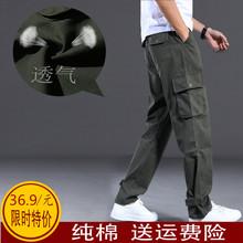 。干活sk的衣服农民li地上班建筑裤子男套装秋冬耐脏工作服耐