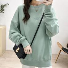 21春季gao端新款时尚