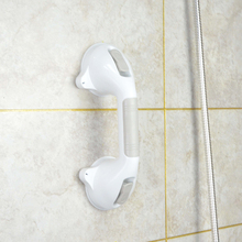 免打孔sm室扶手马桶ll手厕所防滑老年的防摔倒加长