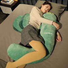 长条抱sm夹腿枕孕妇le器托腹靠枕头u型孕期睡觉侧卧护腰枕垫
