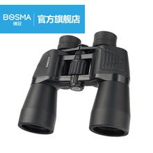 博冠猎so2代望远镜wp清夜间军事专业手机夜视马蜂望眼镜