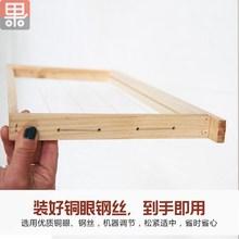 。中蜂so0子箱蜂箱es墅式蜂巢土蜜蜂老式加厚十框隔王板双层